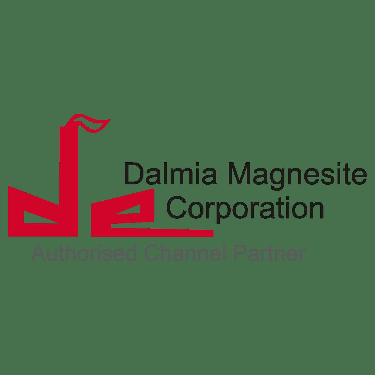 Dalmia Magnesite Corporation