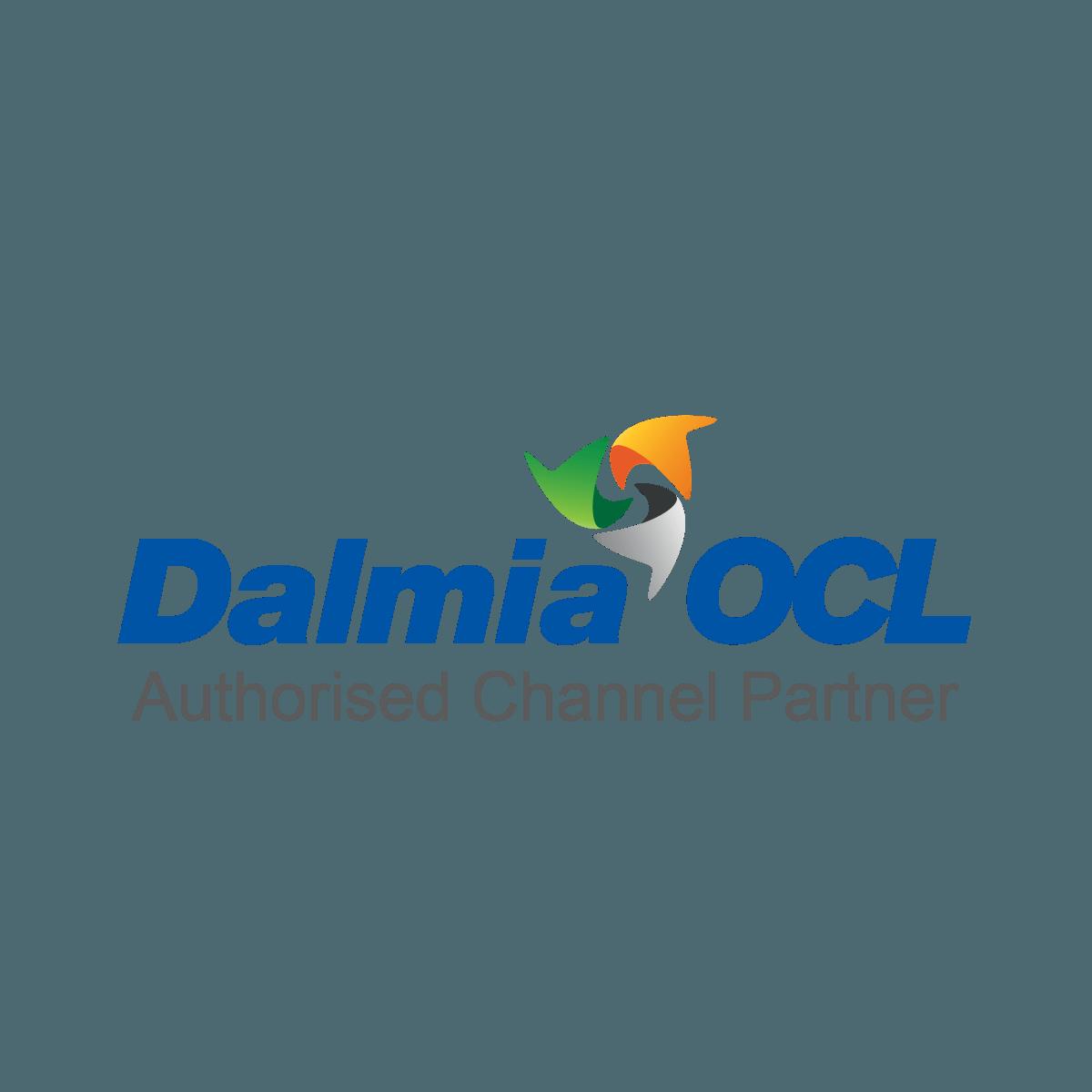 DALMIA OCL