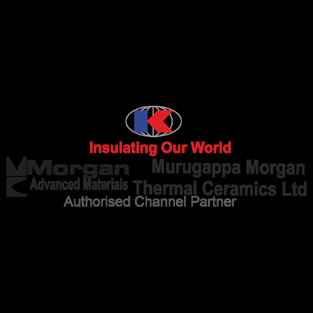 MMTCL logo