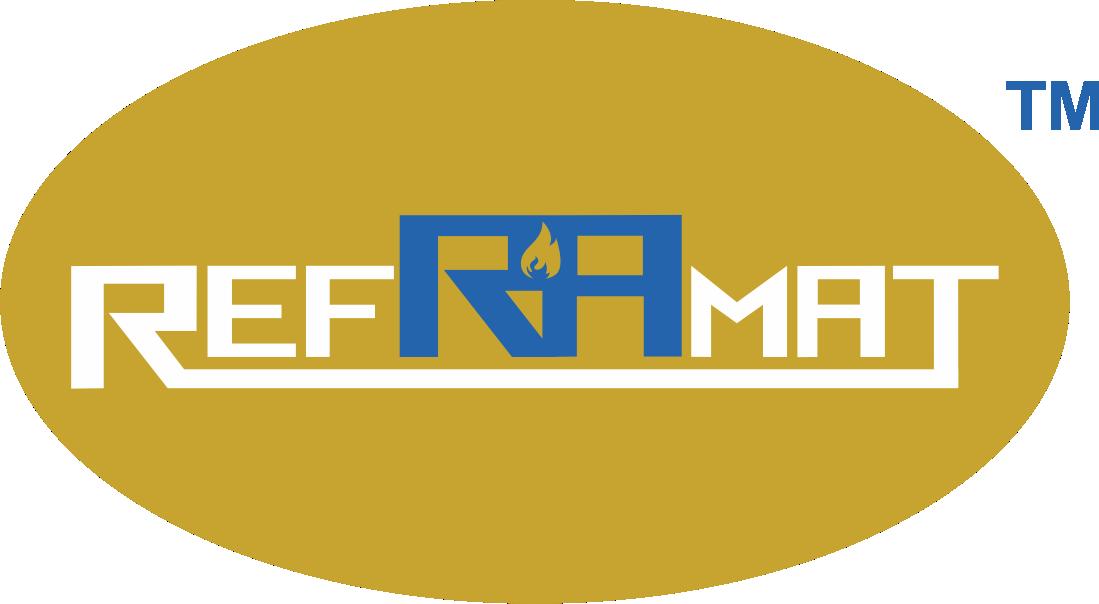 Reframat Logo